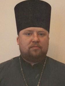 dyu-galichnikov