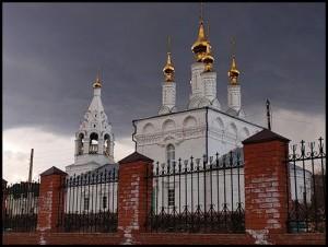 hram01